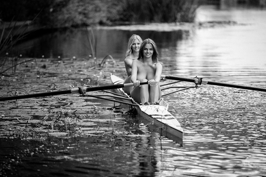 rowing2